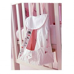 http://bambinweb.fr/5529-14104-thickbox/sac-de-rangement-couches-.jpg