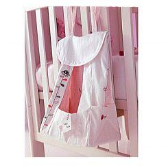 http://bambinweb.fr/5529-14104-thickbox/sac-de-rangement-couches-rose-.jpg