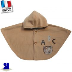 http://www.bambinweb.com/5530-14112-thickbox/poncho-cape-lettres-appliquees-made-in-france.jpg