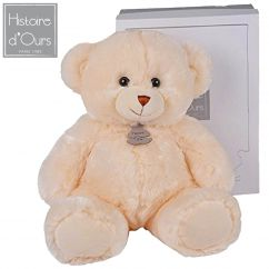 http://www.bambinweb.com/5532-14120-thickbox/peluche-ours-douillet-creme-40-cm.jpg