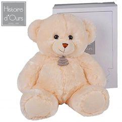 http://cadeaux-naissance-bebe.fr/5532-14120-thickbox/peluche-ours-douillet-creme-40-cm.jpg