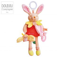 http://www.bambinweb.com/5535-14155-thickbox/doudou-pantin-d-eveil-lapin.jpg