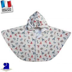 http://bambinweb.eu/5536-14158-thickbox/cape-impermeable-imprime-animaux-made-in-france.jpg