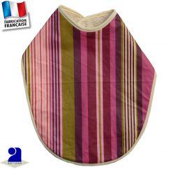 http://bambinweb.fr/5537-14163-thickbox/bavoir-impermeable-imprime-rayures-made-in-france.jpg