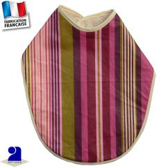 http://www.bambinweb.com/5537-14163-thickbox/grand-bavoir-impermeable-rayures-made-in-france.jpg