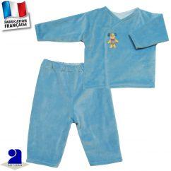 http://cadeaux-naissance-bebe.fr/5540-14192-thickbox/ensemble-pantalon-gilet-brassiere-made-in-france.jpg