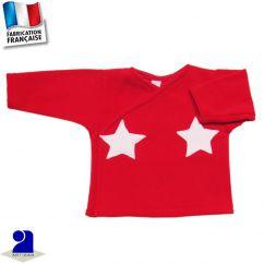 http://bambinweb.fr/5541-14211-thickbox/gilet-forme-brassiere-0-mois-24-mois-made-in-france.jpg