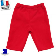 http://www.bambinweb.com/5542-14215-thickbox/pantalon-uni-chaud-0-mois-2-ans-made-in-france.jpg