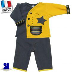 http://www.bambinweb.fr/5547-14303-thickbox/pantalongilet-chaud-made-in-france.jpg