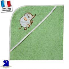 http://bambinweb.com/5549-17499-thickbox/cape-de-bain-elephant-applique-made-in-france.jpg