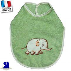 http://www.bambinweb.fr/5550-14407-thickbox/bavoir-repas-elephant-applique-made-in-france.jpg