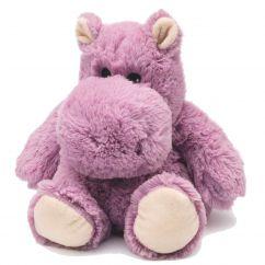 http://bambinweb.fr/5555-14428-thickbox/bouillotte-peluche-hippopotame.jpg
