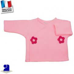 http://bambinweb.eu/5556-17290-thickbox/gilet-forme-brassiere-fleurs-appliquees-made-in-france.jpg
