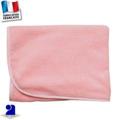 http://cadeaux-naissance-bebe.fr/5557-14575-thickbox/couverture-berceau-touche-peluche-made-in-france.jpg