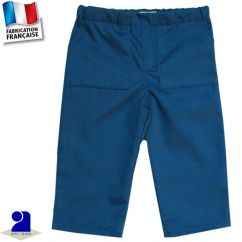 http://www.bambinweb.com/5560-14589-thickbox/pantalon-uni-deux-poches-made-in-france.jpg