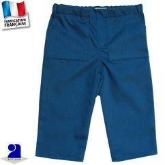 http://cadeaux-naissance-bebe.fr/5560-14589-thickbox/pantalon-uni-deux-poches-made-in-france.jpg