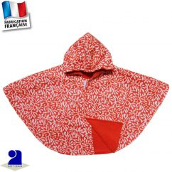 http://cadeaux-naissance-bebe.fr/5561-14635-thickbox/cape-impermeable-imprime-feuillage-made-in-france.jpg
