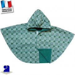 http://www.bambinweb.com/5562-14641-thickbox/cape-impermeable-imprime-rosace-made-in-france.jpg