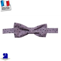 http://cadeaux-naissance-bebe.fr/5563-14646-thickbox/noeud-papillon-imprime-made-in-france.jpg