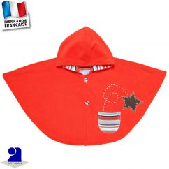 http://cadeaux-naissance-bebe.fr/5564-14651-thickbox/poncho-cape-a-capuche-etoile-appliquee-made-in-france.jpg