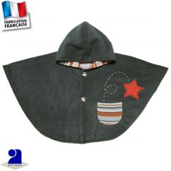 http://www.bambinweb.com/5566-14765-thickbox/poncho-cape-a-capuche-etoile-appliquee-made-in-france.jpg