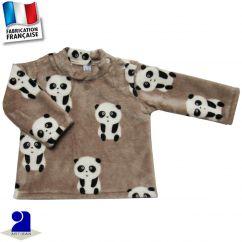 http://bambinweb.fr/5568-14667-thickbox/pull-touche-peluche-imprime-panda-made-in-france.jpg