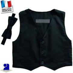 http://www.bambinweb.fr/5570-14719-thickbox/gilet-sans-manchesnoeud-papillon-0-mois-10-ans-made-in-france.jpg
