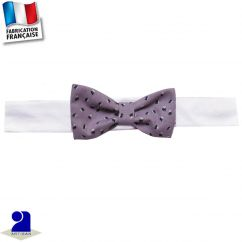 http://cadeaux-naissance-bebe.fr/5572-14752-thickbox/bandeau-cheveux-noeud-imprime-made-in-france.jpg