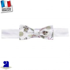 http://bambinweb.eu/5573-14758-thickbox/bandeau-cheveux-noeud-imprime-made-in-france.jpg