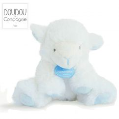 http://cadeaux-naissance-bebe.fr/5578-14961-thickbox/hochet-agneau.jpg