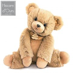 http://www.bambinweb.eu/5582-14998-thickbox/peluche-ours-miel-les-softy.jpg