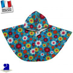 http://cadeaux-naissance-bebe.fr/5585-15054-thickbox/poncho-cape-a-capuche-fleurs-imprimees-made-in-france.jpg