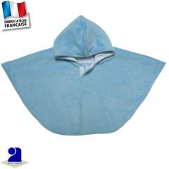 http://www.bambinweb.com/5586-15058-thickbox/poncho-cape-a-capuche-peluche-made-in-france.jpg