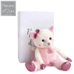 http://cadeaux-naissance-bebe.fr/5588-15065-thickbox/doudou-misty-le-chat-collection-les-petits-twist.jpg