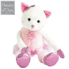 http://cadeaux-naissance-bebe.fr/5589-15068-thickbox/doudou-misty-le-chat-35-cm-collection-les-petits-twist.jpg