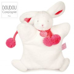 http://cadeaux-naissance-bebe.fr/5590-15077-thickbox/marionnette-lapin-pompon-.jpg