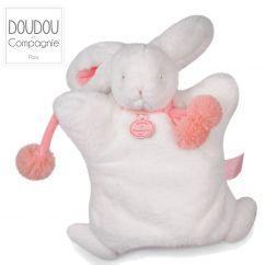 http://bambinweb.fr/5591-15074-thickbox/marionnette-lapin-pompon.jpg