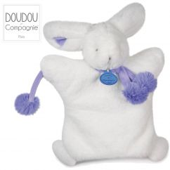 http://cadeaux-naissance-bebe.fr/5592-15080-thickbox/marionnette-lapin-pompon.jpg