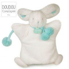 http://www.cadeaux-naissance-bebe.fr/5593-15083-thickbox/marionnette-lapin-pompon.jpg