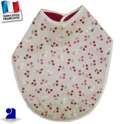 http://bambinweb.fr/5594-15096-thickbox/bavoir-grand-modele-impermeable-cerises-made-in-france.jpg