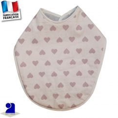 http://www.bambinweb.com/5596-15108-thickbox/bavoir-impermeable-coeurs-made-in-france.jpg