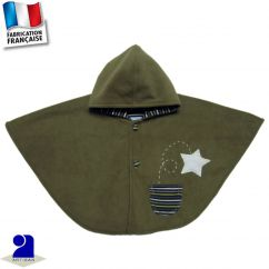 http://www.bambinweb.com/5598-15166-thickbox/poncho-cape-a-capuche-etoile-appliquee-made-in-france.jpg