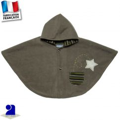 http://bambinweb.com/5599-15172-thickbox/poncho-cape-a-capuche-etoiles-appliquees-made-in-france.jpg