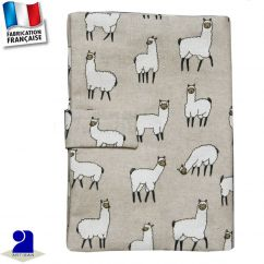http://www.bambinweb.com/5602-15218-thickbox/protege-carnet-de-sante-imprime-lama-made-in-france.jpg