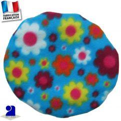 http://bambinweb.eu/5603-15221-thickbox/beret-imprime-fleurs-aspect-flou-made-in-france.jpg