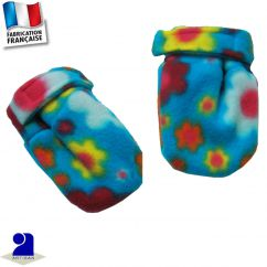 http://cadeaux-naissance-bebe.fr/5605-15230-thickbox/moufles-imprime-fleurs-made-in-france.jpg