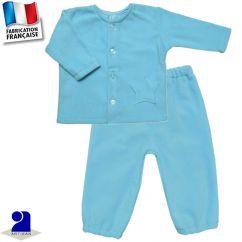 http://www.bambinweb.fr/5609-15247-thickbox/giletpantalon-chaud-etoile-appliquee-0-mois-2-ans-made-in-france.jpg