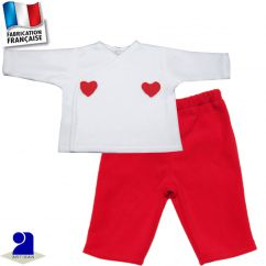 http://bambinweb.com/5610-15257-thickbox/gilet-brassiere-pantalon-chaud-0-mois-2-ans-made-in-france.jpg