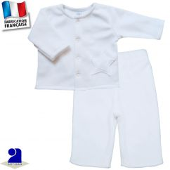 http://www.bambinweb.com/5612-15302-thickbox/pantalongilet-chaud-0-mois-2-ans-made-in-france.jpg