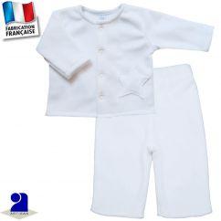 http://bambinweb.eu/5612-15302-thickbox/pantalongilet-chaud-made-in-france.jpg